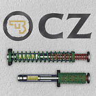 Dpm Recoil Reduction Spring For ALL CZ Models