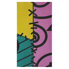 Nightmare Before Xmas Sally Dres Soft Bath Towel White Wash Cloth Face Towels