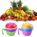 9 in 1 Baby Food Mills Grinding Bowl Multifunction Mash Homemade Baby Food Bowls