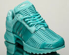 adidas Originals WMNS ClimaCool 1 women lifestyle sneakers NEW mint BB5308