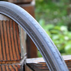 Kenda Wearproof Road/Fixed Gear Bike Tyres 700 * 23C 30TPI Bicycle Colorful Tire