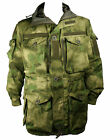New LK ATACS FG Operator Combat Jacket, Special Forces Field Smock