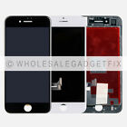 LCD Display Touch Screen Digitizer Assemby Replacement Parts for Iphone 7 8 Plus