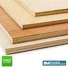 Marine Plywood BS1088 - Top Quality Marine Grade WBP Plywood Sheets