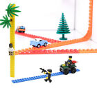 NEW Compatible with LEGO Flexible TAPE / STRIP 50cm UK stock now, 12 colours!!!