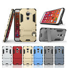 For LeEco Letv Le 2 Pro S3 Case Shockproof Armor Kickstand Protector Phone Cover