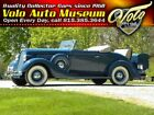1935+46C+Special+Convertible+Coupe