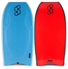 NEW Surf Science Bodyboards Pocket Ltd ISS Polypro Core Beach Surfboard