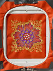 EF91 Brother Embroidery Quilt Hoop - 20cm X 20cm