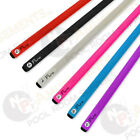"NEON Colourful 57"" 2 Piece Pool Snooker Billiard Cue Stick Choose Colour Gift $59.46 AUD on eBay"