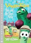VeggieTales - Dave And The Giant Pickle (DVD, 2007)