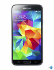 Samsung Galaxy S5 SM-G900A 4G LTE 16GB (AT&T Factory Unlocked) SmartPhone - SRB