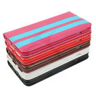 Flip Wallet Card Slot PU Leather Case Cover For Apple iPhone 6 Plus 5.5'' inch