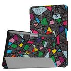 TabletHutbox Slim Case for Acer Iconia Tab 10.1 Inch 32GB FHD Tablet (B3-A30)