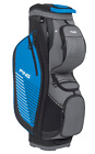 New Ping Traverse II Golf Cart Bag - Pick Your Color 2016
