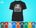 Drink Up Bitches MAN TSHIRT Funny Fancy Tee Drinking Party Bar Night Tee Shirt