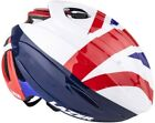 Lazer Blade British Cycling Helmet