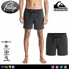 Costume QUIKSILVER EVERYDAY SOLID VOLLEY  BOARDSHORT Tg S-M-L-XL-2XL