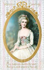 Lovely Antoinette Valentine Quilt Block Multi Sizes FrEE ShiPPinG WoRld WiDE (B5