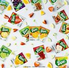 TANG Many Flavors No Sugar Needed Makes 2 Liters Of Drink Mix 15g From Mexico