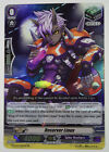 Cardfight!! Vanguard Fighter's Collection 2017 VGE-G-FC04 Choose GR RRR RR Cards