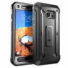 Galaxy S7 ACTIVE Case SUPCASE UBPro Full Cover with Screen Protector for Samsung