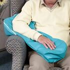 Whole Arm Support Cushion