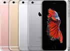 Apple iPhone 6s 16-64GB Space Grey, Rose Gold Unlocked to network Smartphones