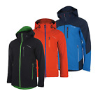 Dare2b Occlude Mens Waterproof Breathable Hooded Jacket