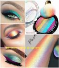 6 Colors Glitter Eyeshadow Eye Shadow Palette & Makeup Cosmetic