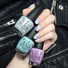 OPI Nail Polish Lacquer 0.5oz/15ml *Chose any 1 color* part 5
