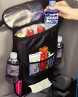 Car Seat Food Storage Cool Hot Fridge Insulated Bag for PEUGEOT ION 10 +