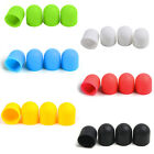 4Pcs Silicone Motor Dust-proof Protective Cap Cover for DJI Spark