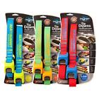 Sea to Summit TIE DOWN STRAPS with Silicone Cam Cover Various Lengths