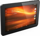 Hipstreet Flare 3 Black 8GB New Other to Grade C Tablet