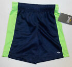 Everlast Boys Athletic Shorts 2 Choices Size Small 4 NWT