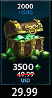 Smite Gems and God Pack - No Account Credentials Required - PC Only
