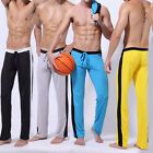 Men's Sport Sweat Pants Harem Training Dance Baggy Low Profit Jogging Trousers