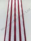 Albert Medal 1st Class Land Full Size Medal Ribbon Choice Listing