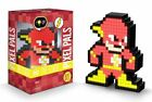 PDP Light Up Display >> ALLE PIXEL PALS << Lampen - NEU & OVP / NEW & BOXED
