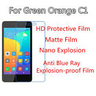 3pcs For Meitu M6 Anti Explosion Film,High Clear Screen Protector