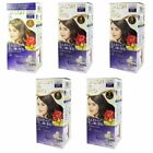 Japan Dariya SALON de PRO The Cream Hair Color for Gray Hair - US Seller