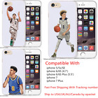 Phone case cover Gelo liangelo Zo lonzo ball Lamelo Ball For iphone 6/7 Plus 5S