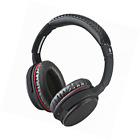 Bluetooth Headphone Over Ear, Topdon TP550 Noise Cancelling Headhones Lightweigh
