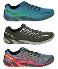 Mens Running Shoes Sneakers Barefoot MERRELL Bare Access 4 All Size Original New