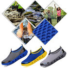 Men Breathable Mesh Water Shoes Sport Sneaker for Swimming,Sailing,Surfing,Walk