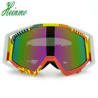 Motocross safe Goggles Off-Road Sports Racing Goggles Dirt Bike goggle anti-UV