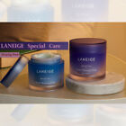 Laneige Water Sleeping Mask Special Care [ Lavender 70ml ]