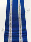 NATO Libya Full Size Medal Ribbon Choice Listing