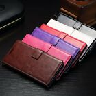 For Sony Xperia L1,G3311 / G3313 Card Wallet Flip Leather Stand Skin Case Cover